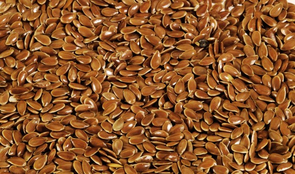 flaxseed-benefits