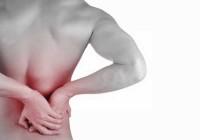 Back-pain-lumbago