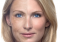 get-rid-of-wrinkles