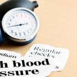 The Most Effective Remedies For Hypertension