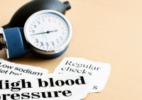 hypertension natural remedies