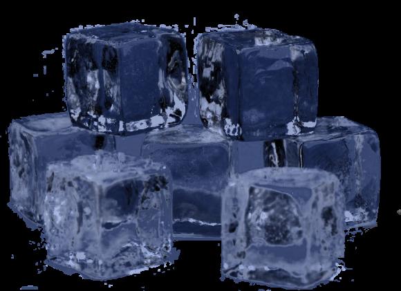 ice_cubes
