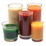 6 Medical Conditions Cured With Natural Juices
