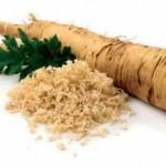 Horseradish – Nature's Wonder Medicine