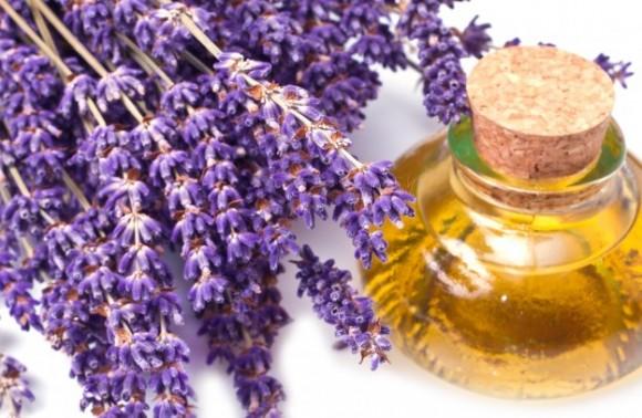 lavender-oil-2 natural remedies