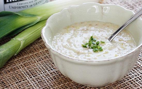 oat soup natural remedies pocket guide